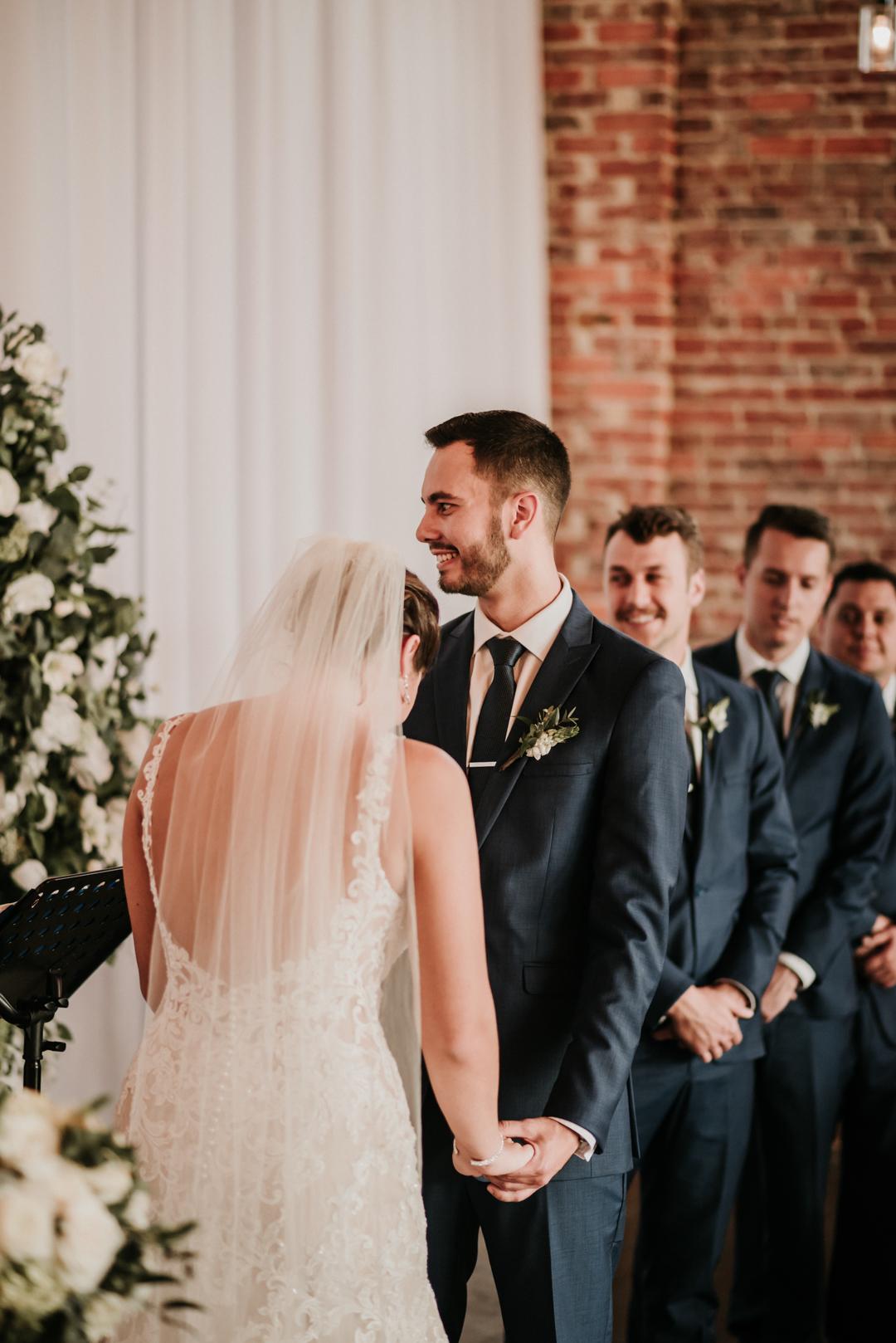 cavu-tampa-wedding-charlie-lauren-63.jpg