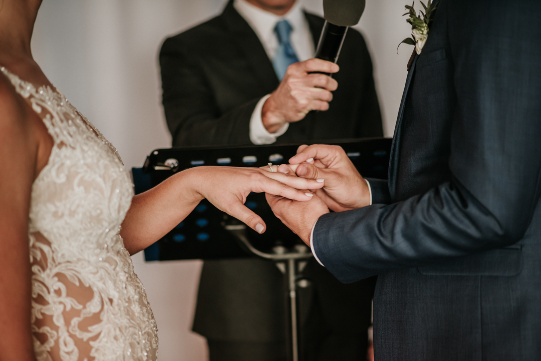 cavu-tampa-wedding-charlie-lauren-65.jpg