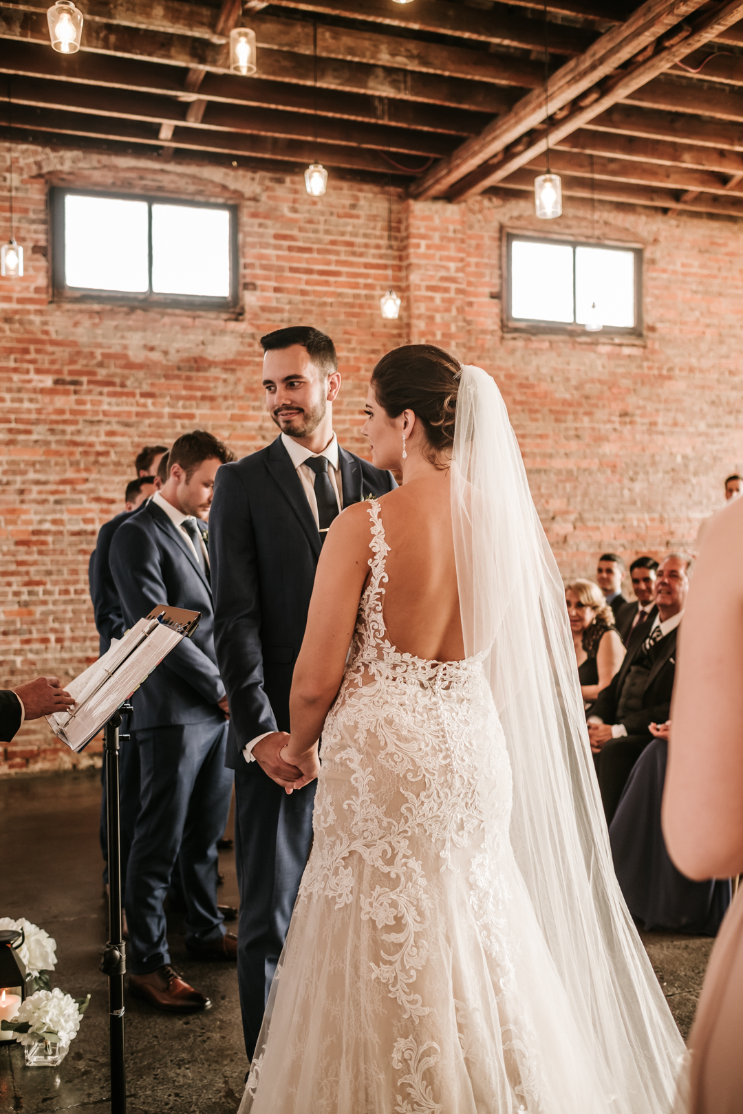 cavu-tampa-wedding-charlie-lauren-64.jpg