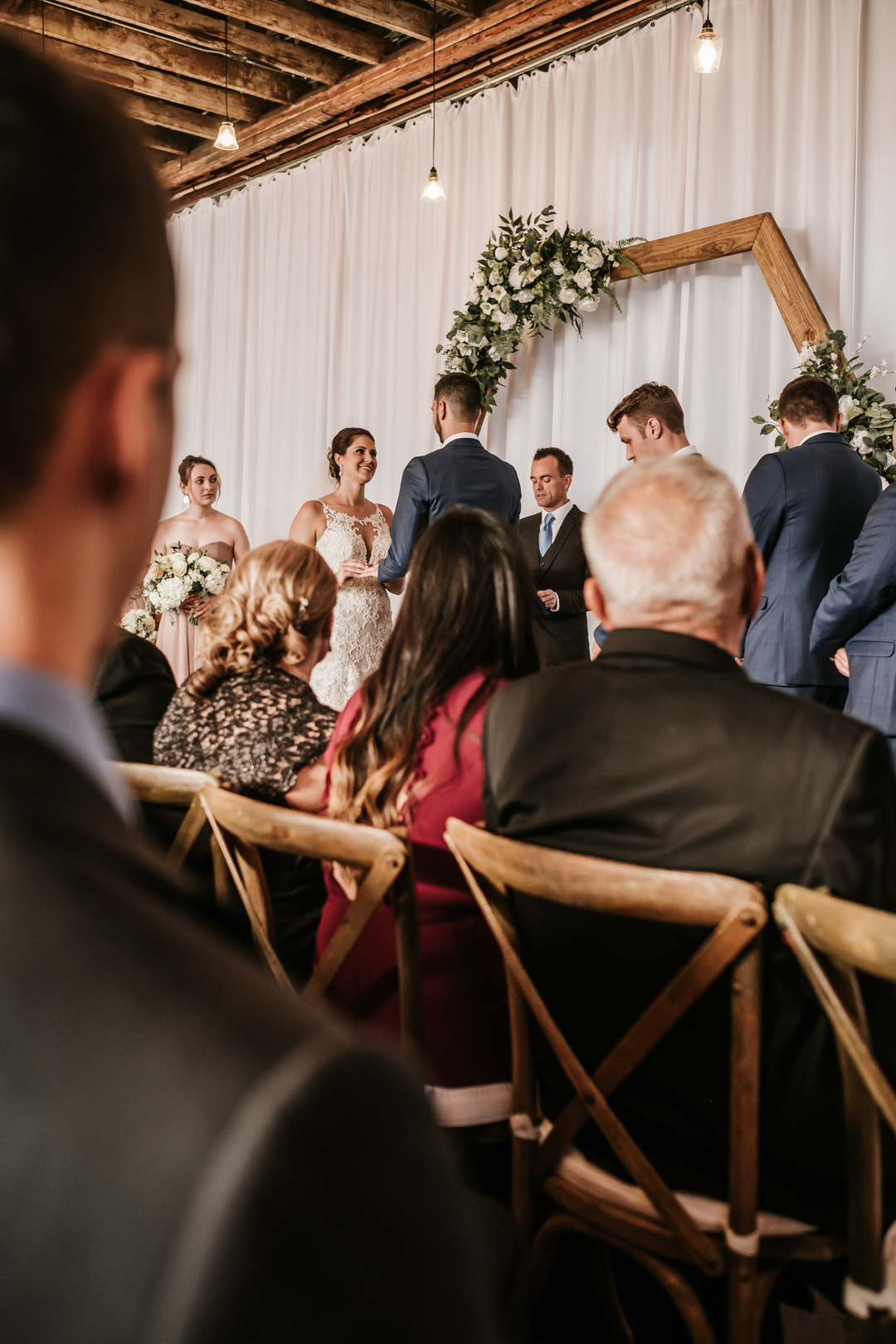 cavu-tampa-wedding-charlie-lauren-66.jpg