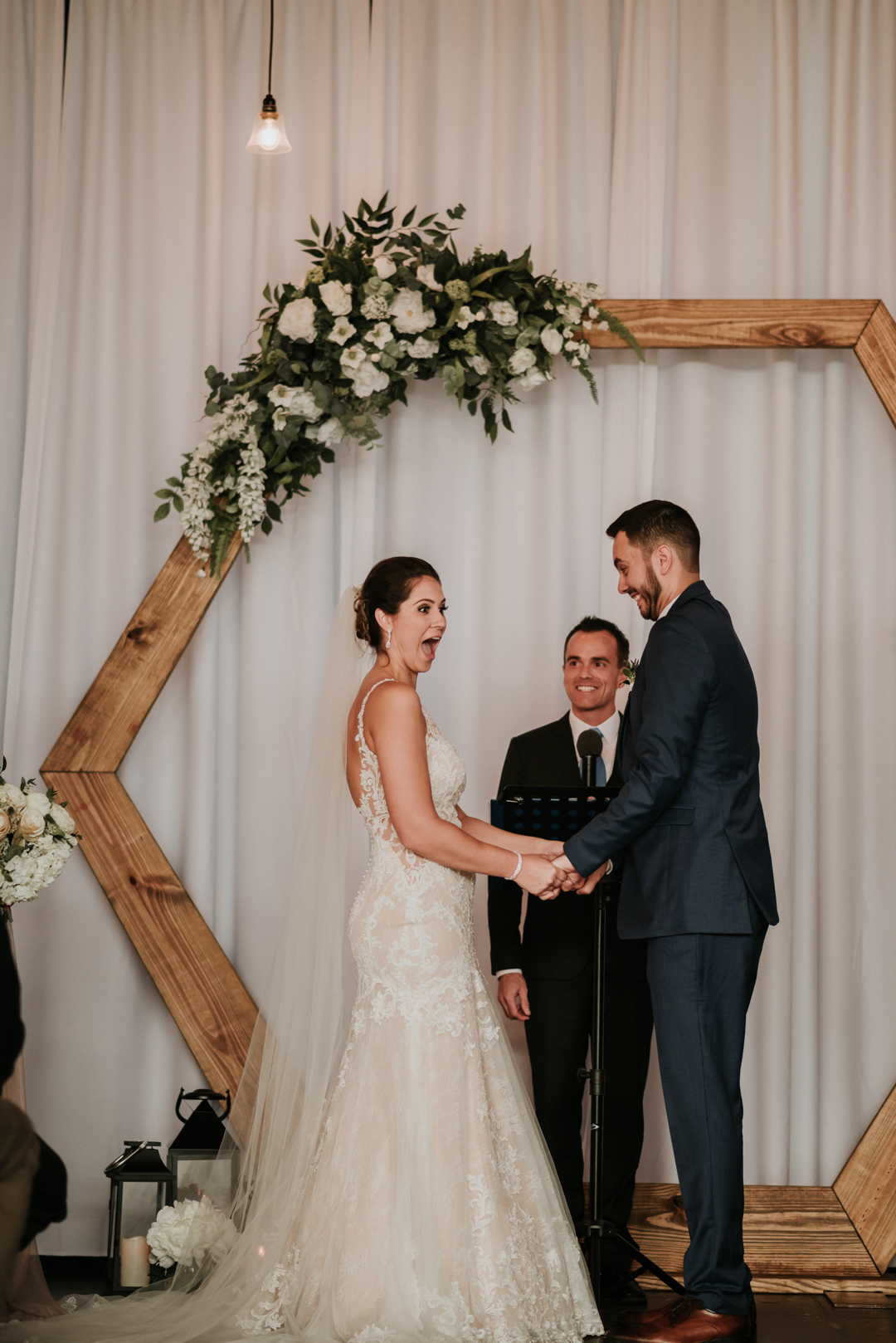 cavu-tampa-wedding-charlie-lauren-67.jpg