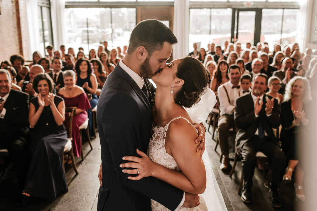 cavu-tampa-wedding-charlie-lauren-69.jpg