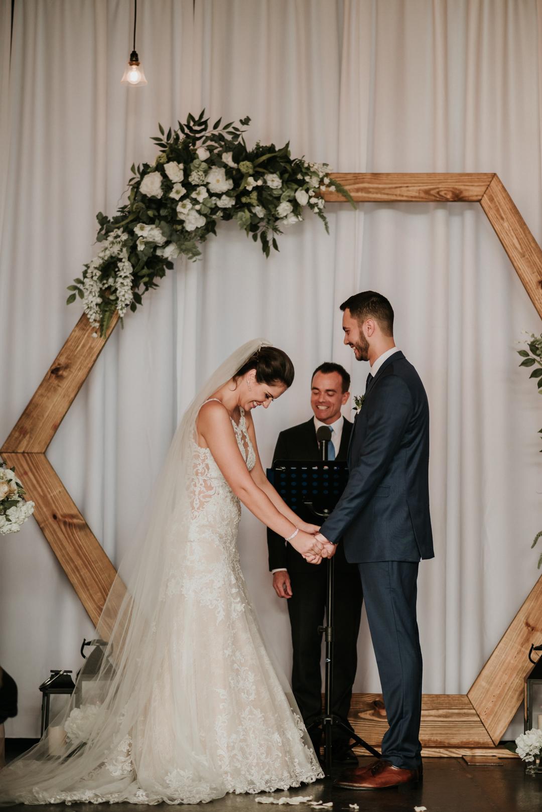 cavu-tampa-wedding-charlie-lauren-68.jpg