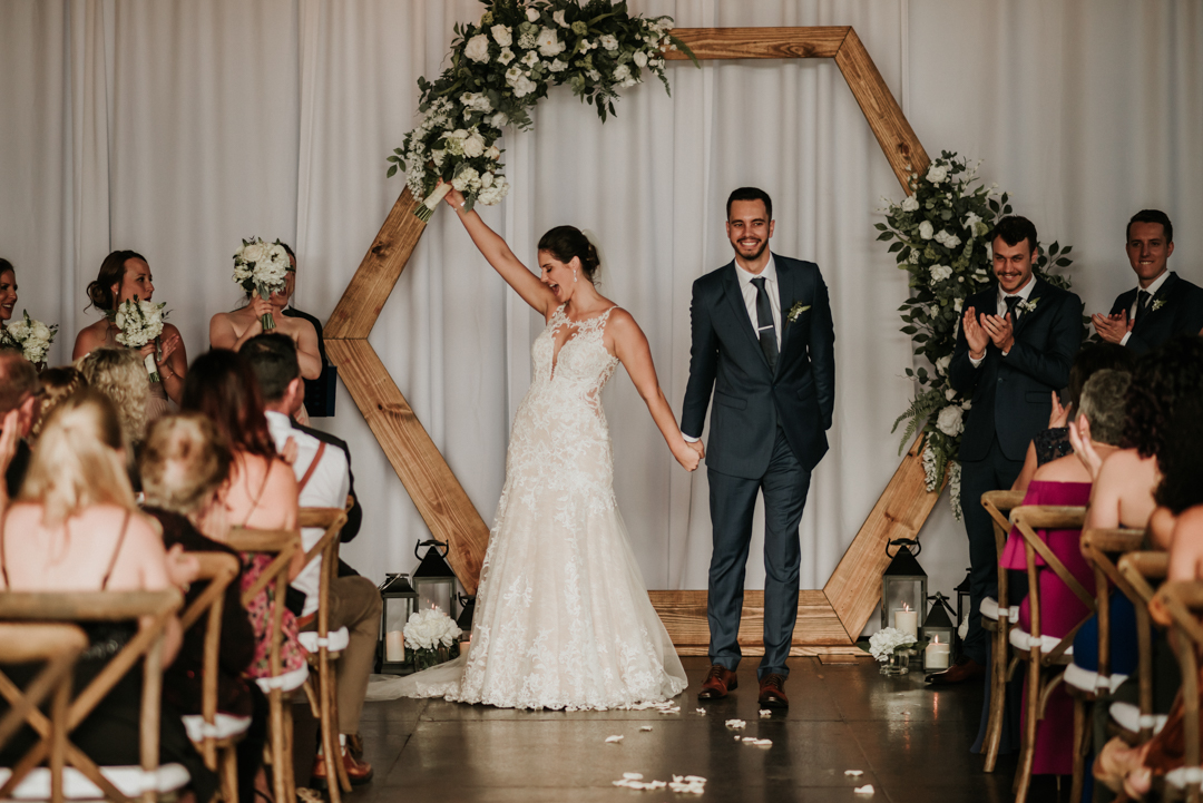 cavu-tampa-wedding-charlie-lauren-70.jpg