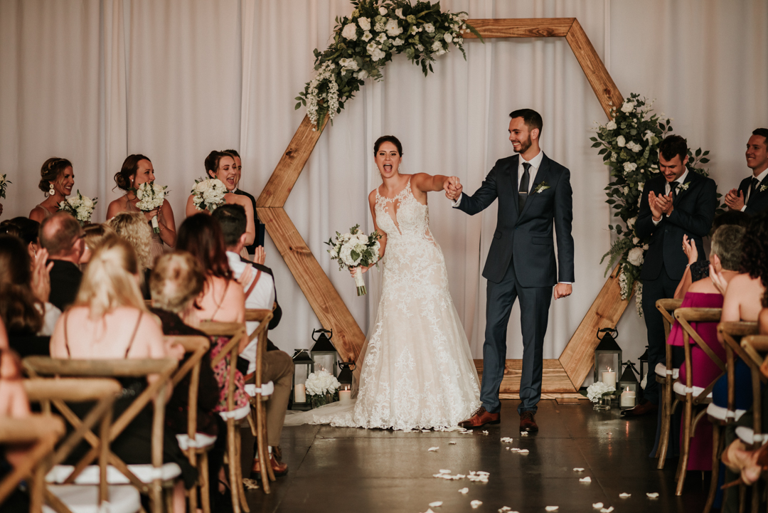 cavu-tampa-wedding-charlie-lauren-71.jpg