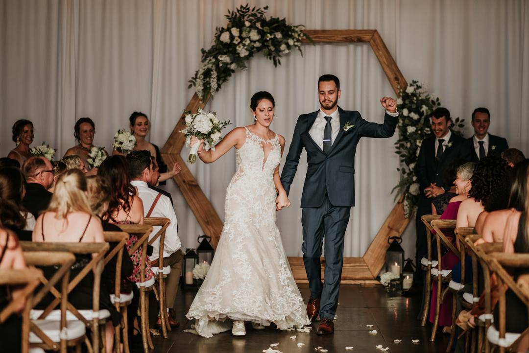 cavu-tampa-wedding-charlie-lauren-72.jpg