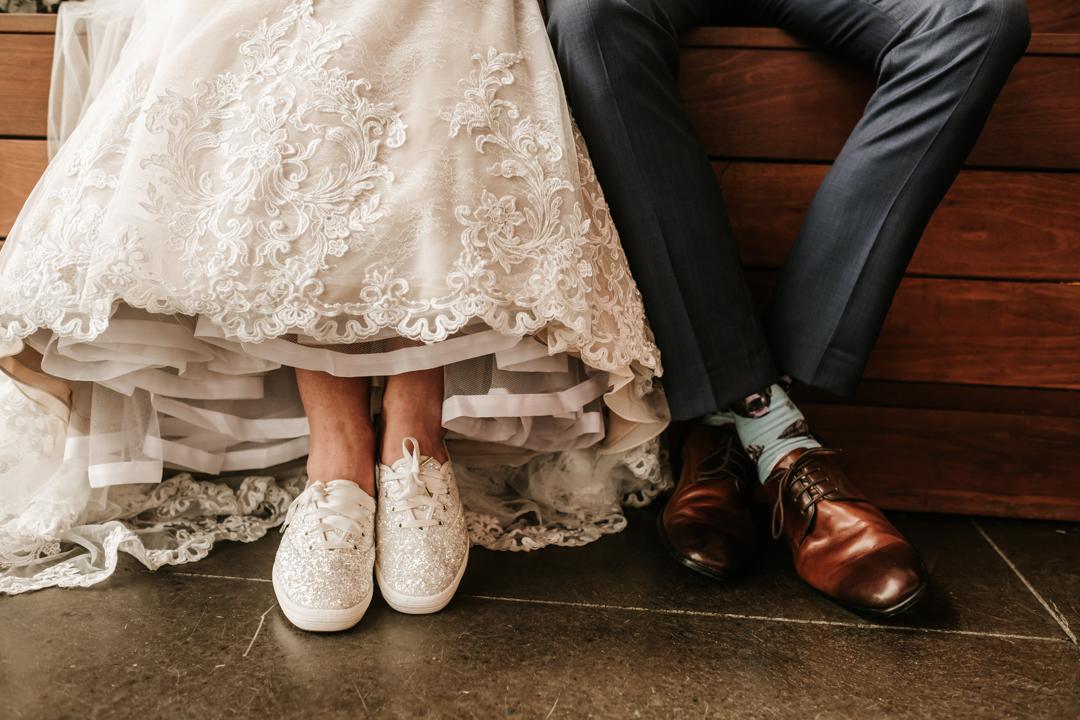 cavu-tampa-wedding-charlie-lauren-74.jpg