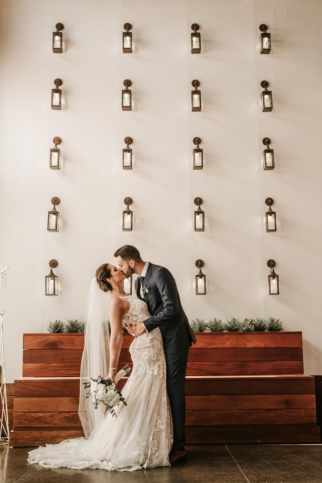 cavu-tampa-wedding-charlie-lauren-73.jpg