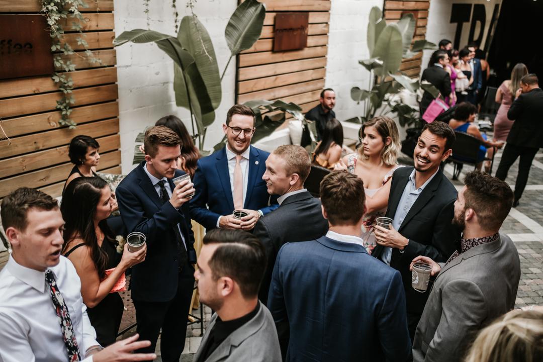 cavu-tampa-wedding-charlie-lauren-77.jpg
