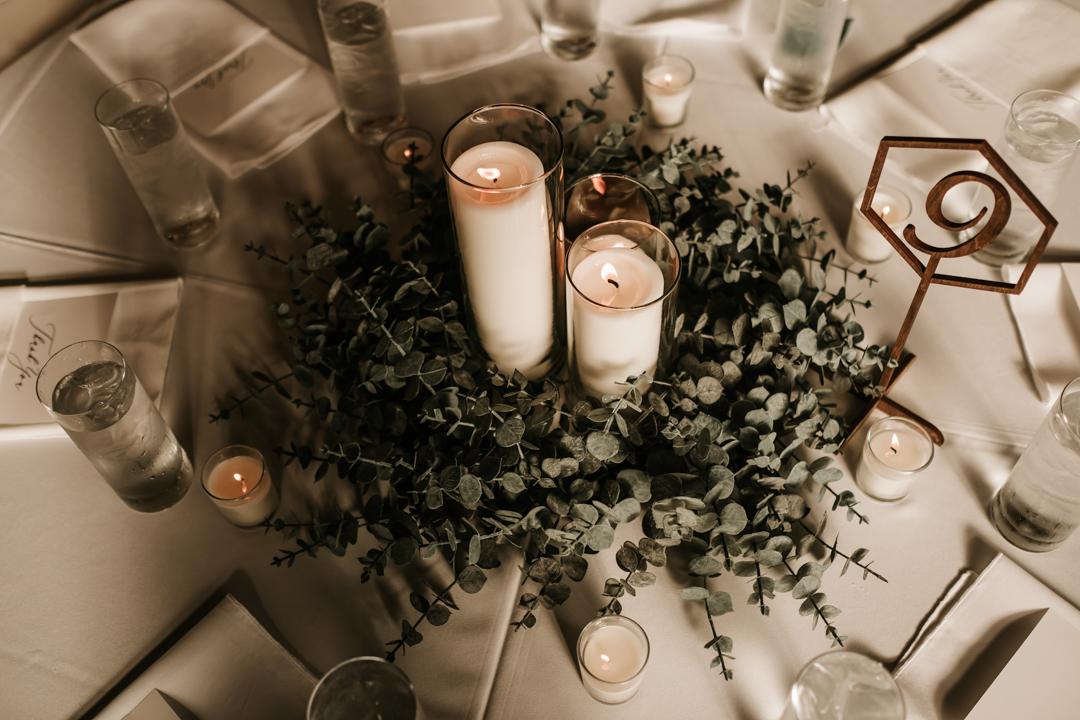 cavu-tampa-wedding-charlie-lauren-79.jpg