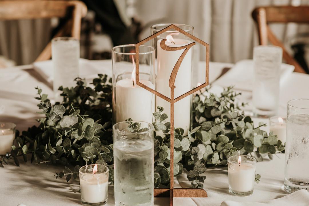 cavu-tampa-wedding-charlie-lauren-80.jpg