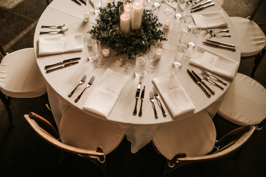 cavu-tampa-wedding-charlie-lauren-90.jpg