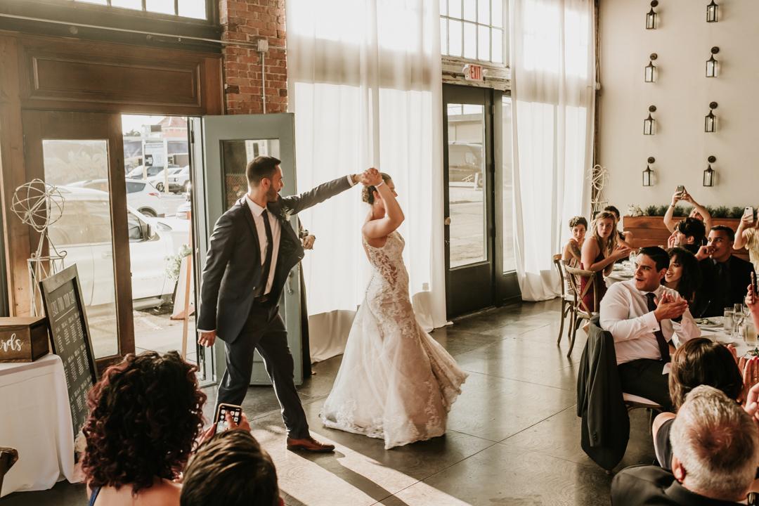 cavu-tampa-wedding-charlie-lauren-93.jpg