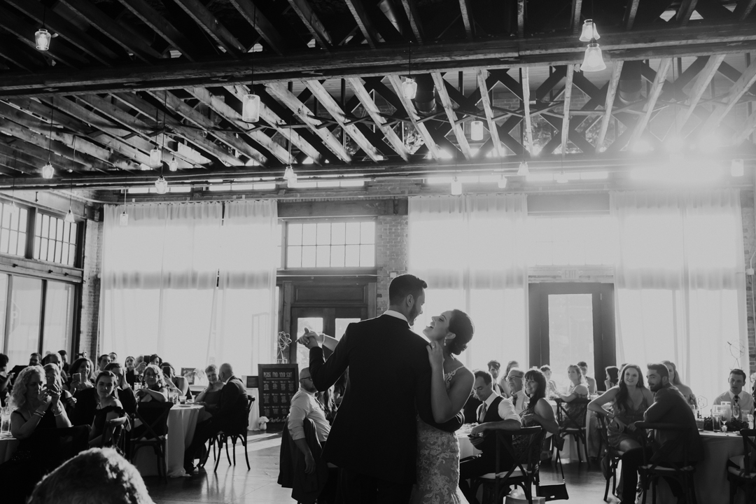 cavu-tampa-wedding-charlie-lauren-96.jpg