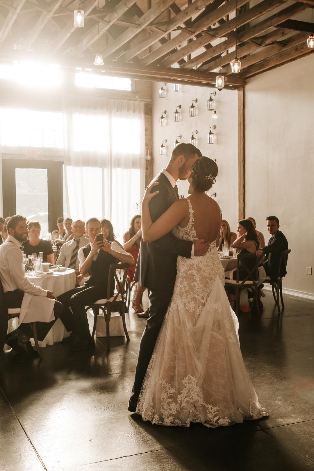 cavu-tampa-wedding-charlie-lauren-95.jpg