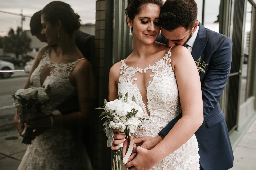 cavu-tampa-wedding-charlie-lauren-99.jpg