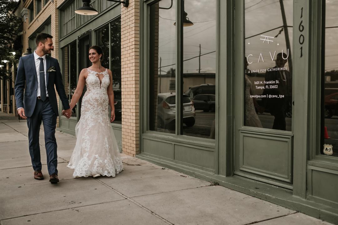 cavu-tampa-wedding-charlie-lauren-101.jpg