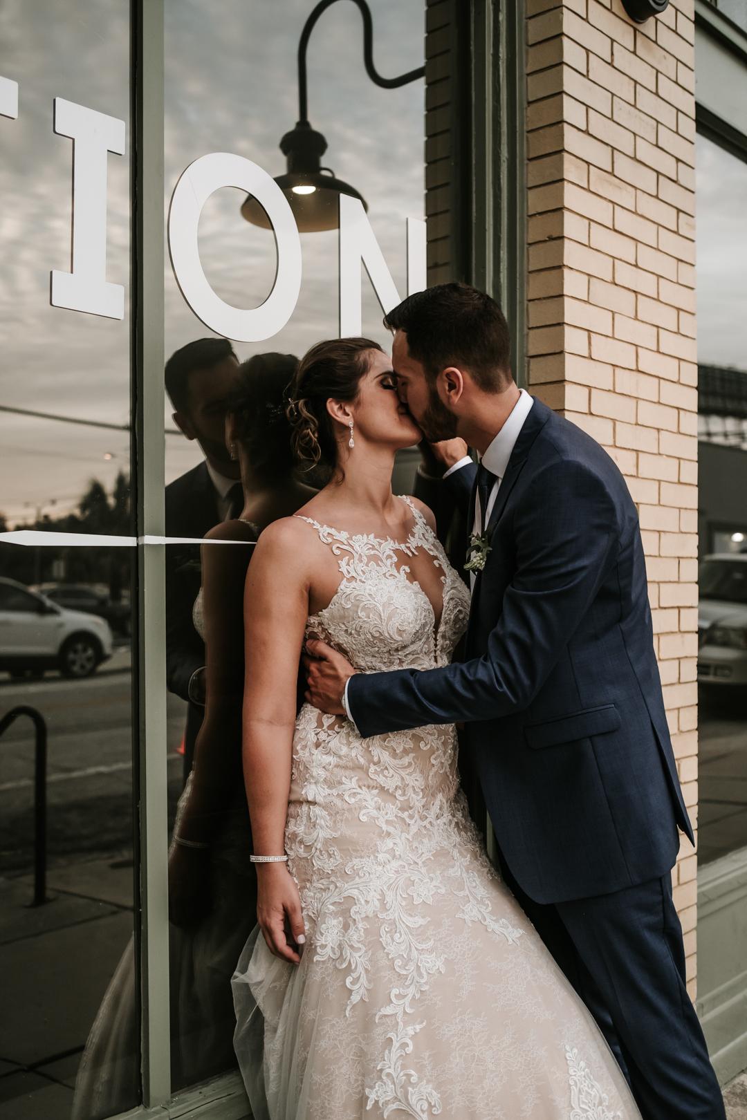 cavu-tampa-wedding-charlie-lauren-100.jpg