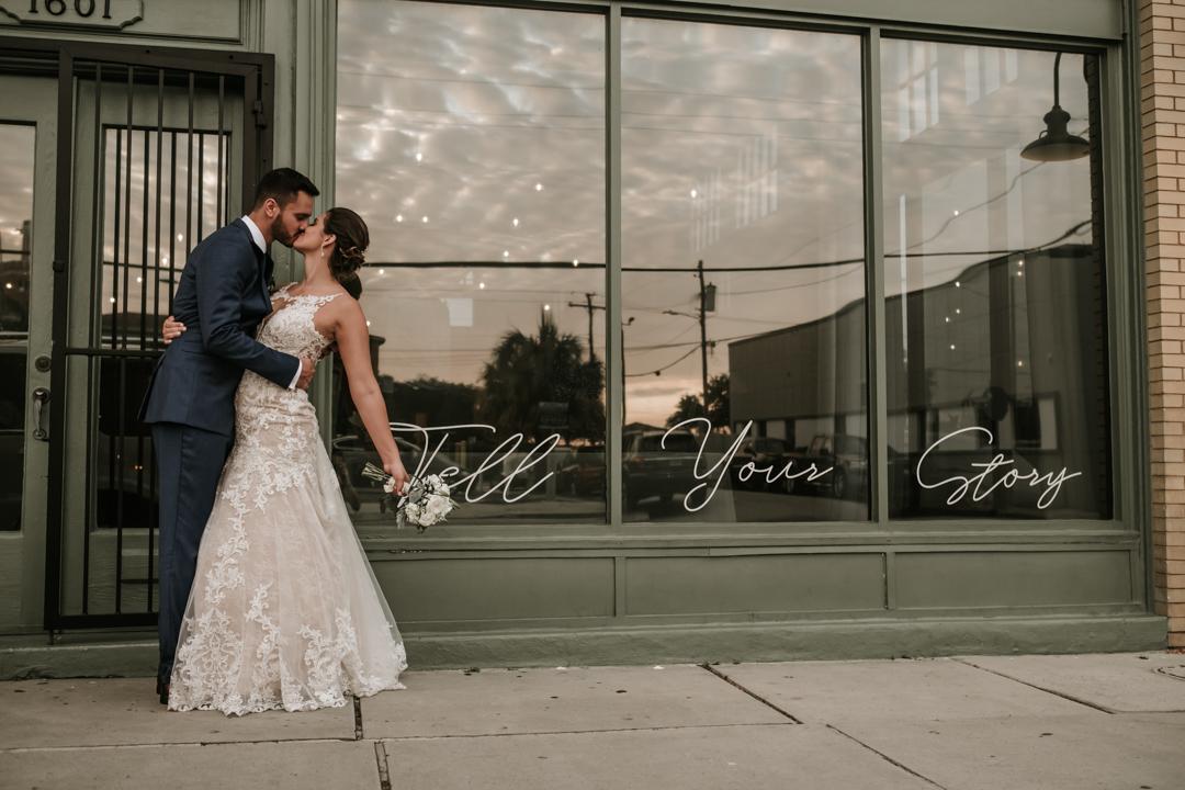 cavu-tampa-wedding-charlie-lauren-102.jpg