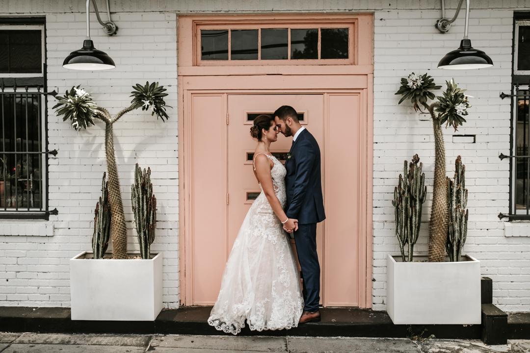 cavu-tampa-wedding-charlie-lauren-103.jpg