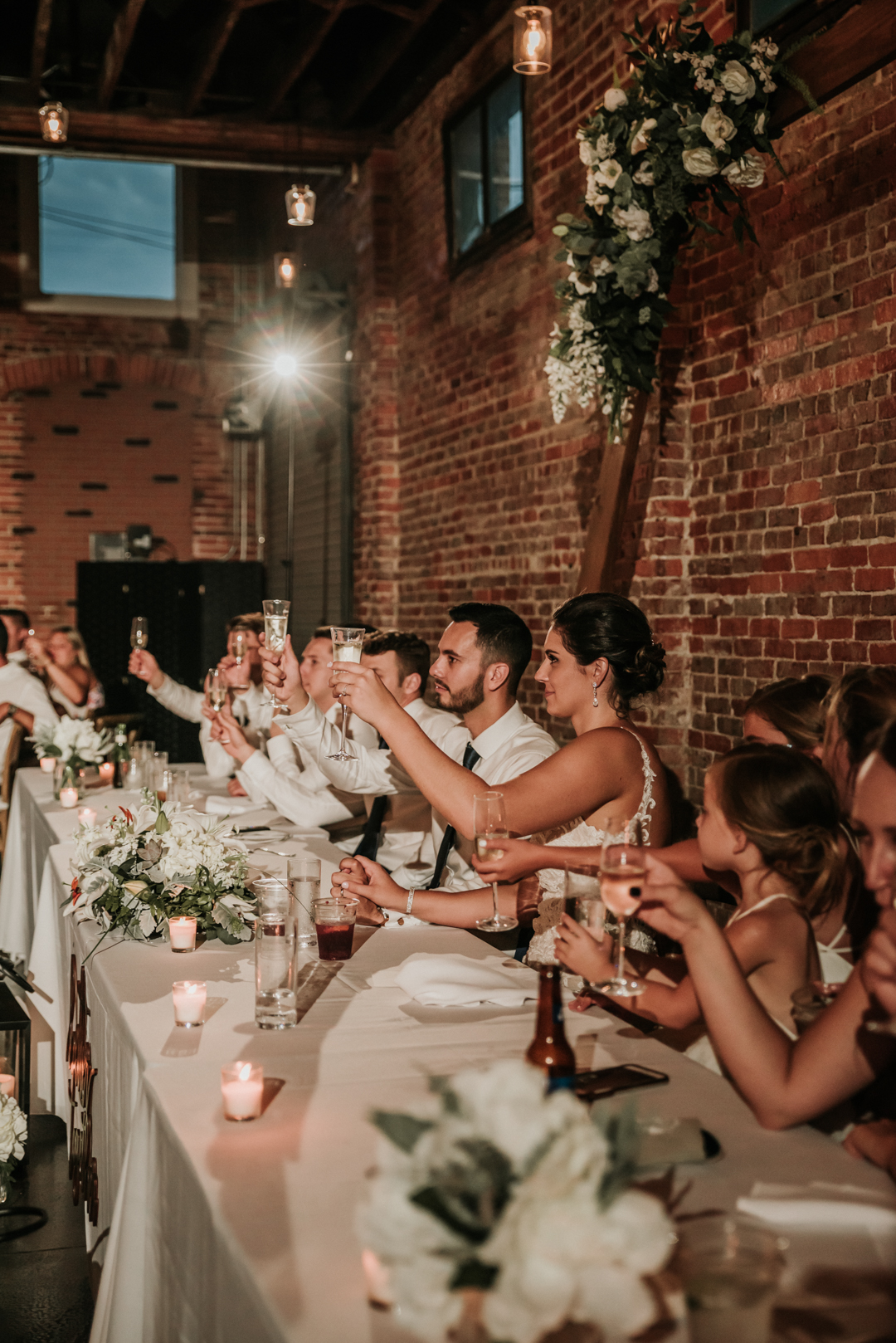 cavu-tampa-wedding-charlie-lauren-104.jpg