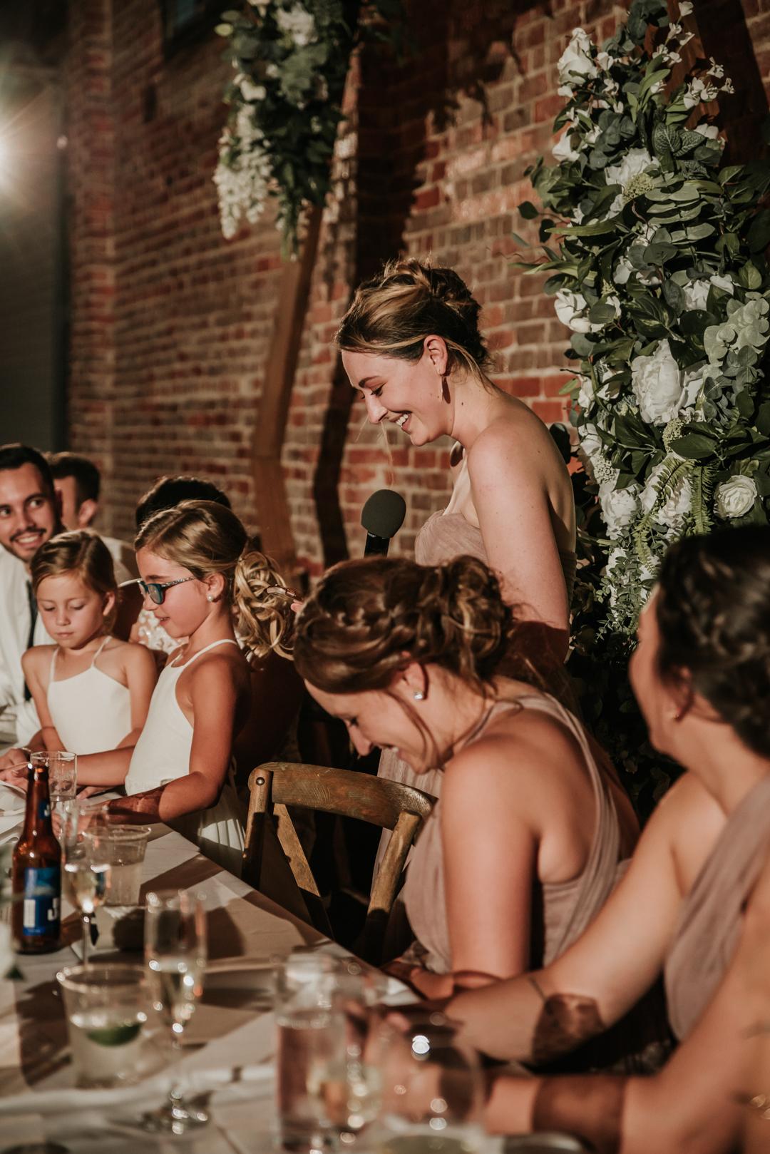 cavu-tampa-wedding-charlie-lauren-105.jpg