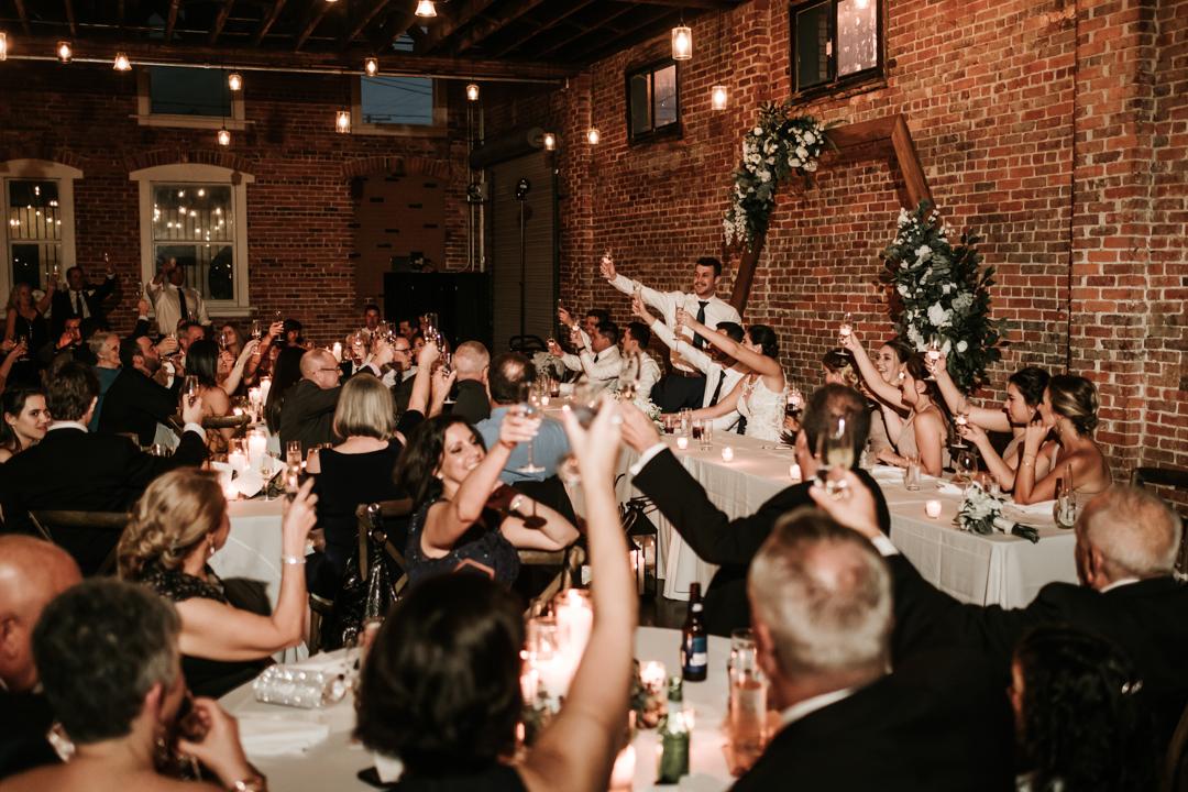 cavu-tampa-wedding-charlie-lauren-106.jpg