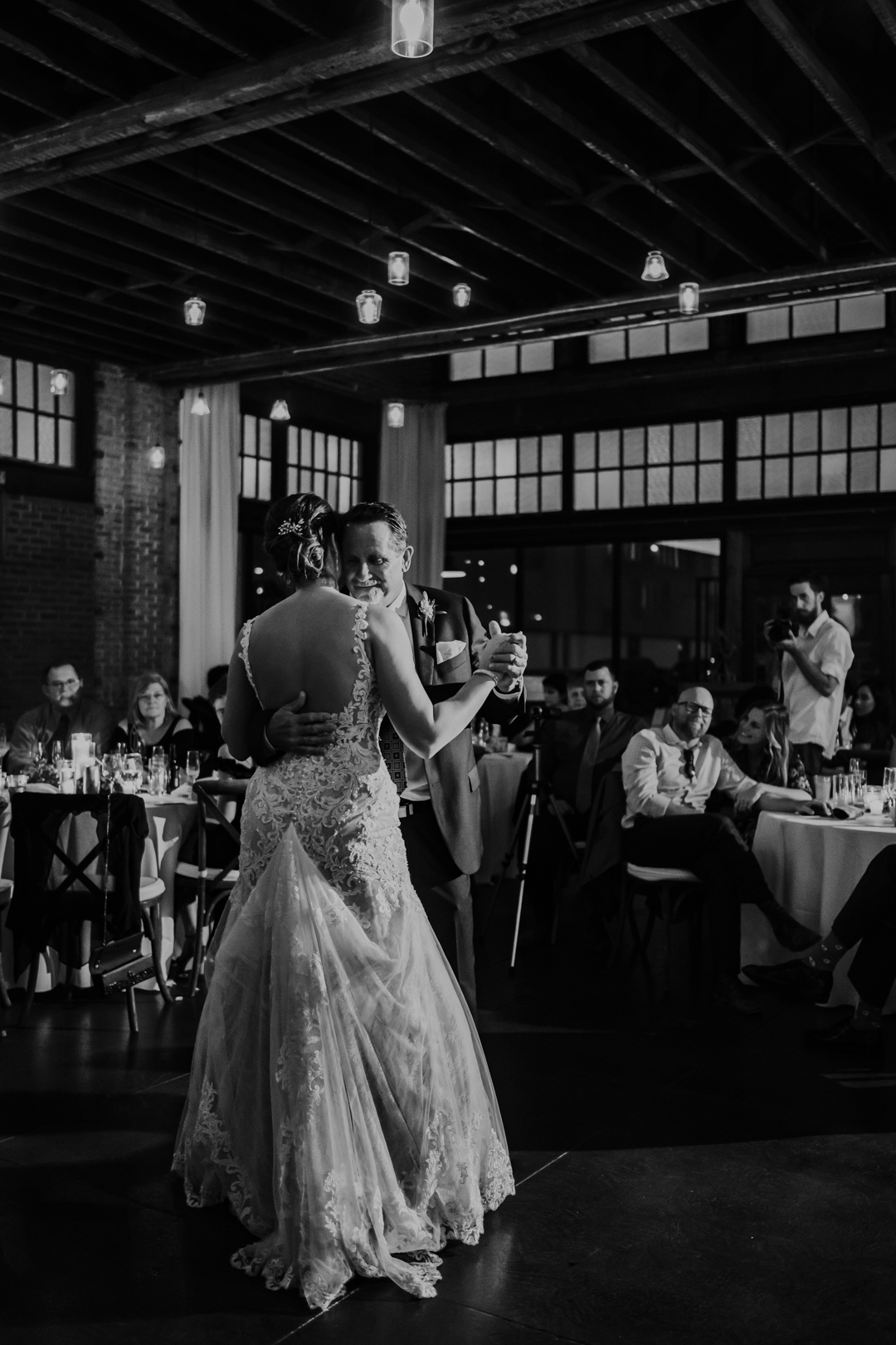 cavu-tampa-wedding-charlie-lauren-107.jpg