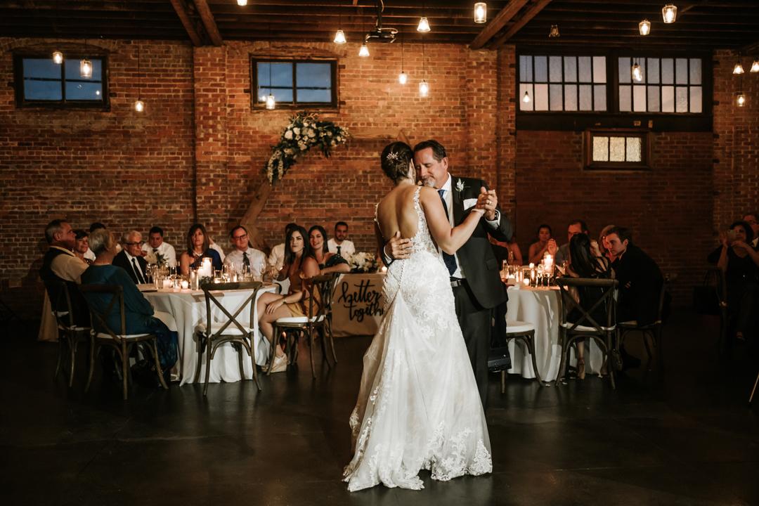 cavu-tampa-wedding-charlie-lauren-108.jpg