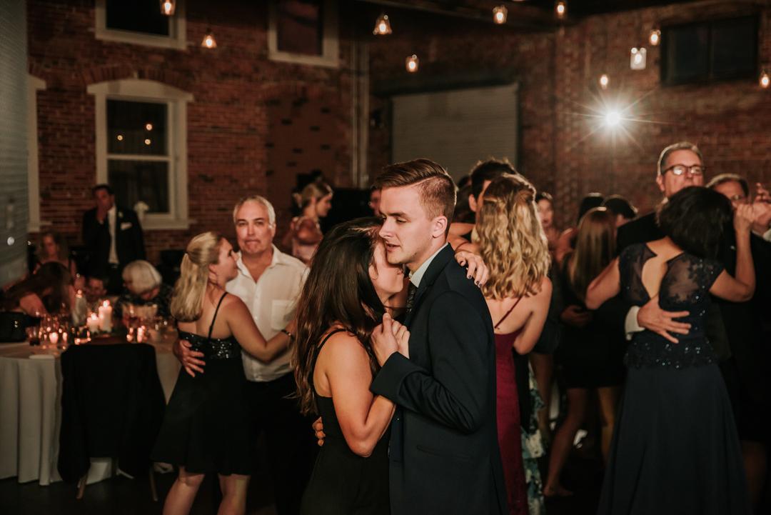 cavu-tampa-wedding-charlie-lauren-111.jpg