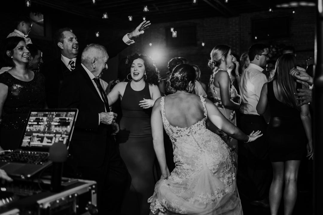 cavu-tampa-wedding-charlie-lauren-113.jpg