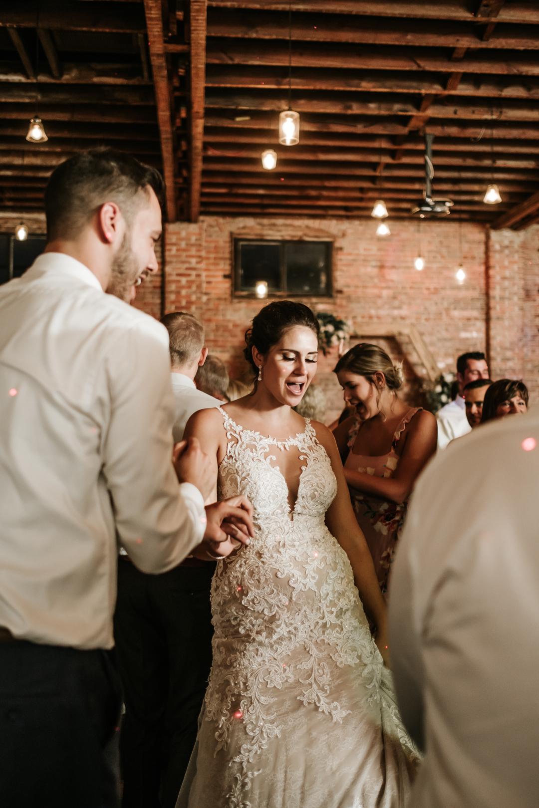 cavu-tampa-wedding-charlie-lauren-112.jpg