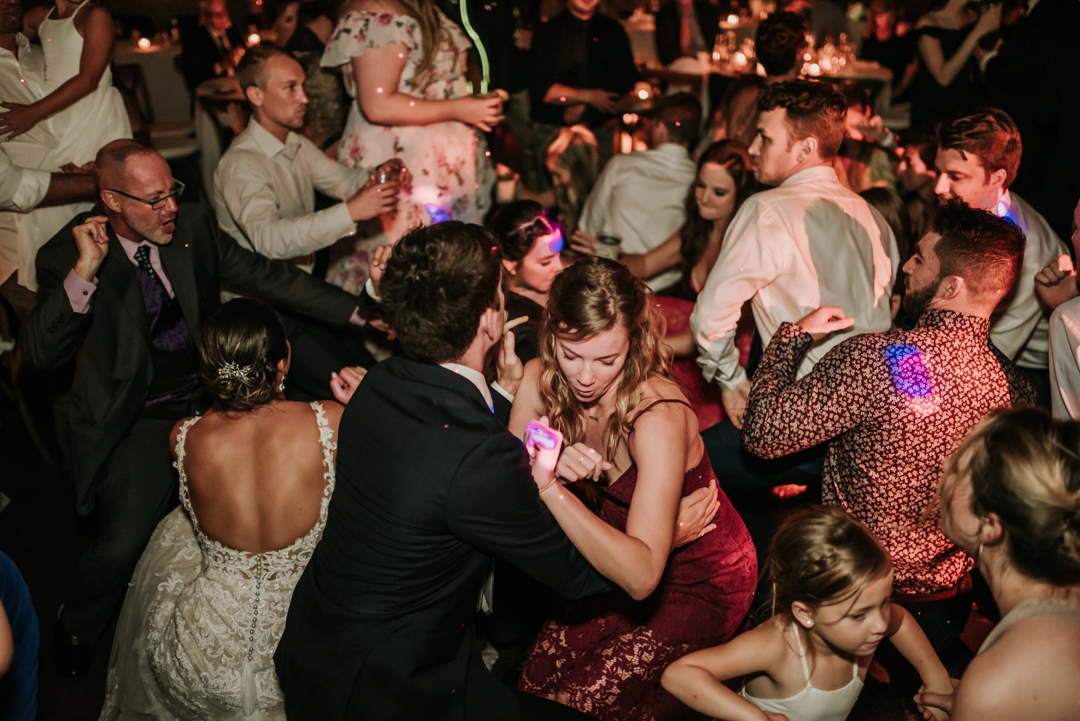 cavu-tampa-wedding-charlie-lauren-115.jpg