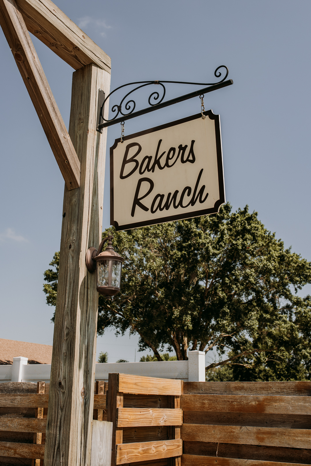 bakers-ranch-wedding-mitch-maria-2.jpg