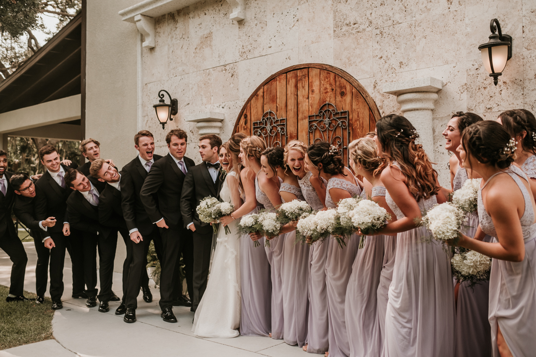 bakers-ranch-wedding-mitch-maria-96.jpg
