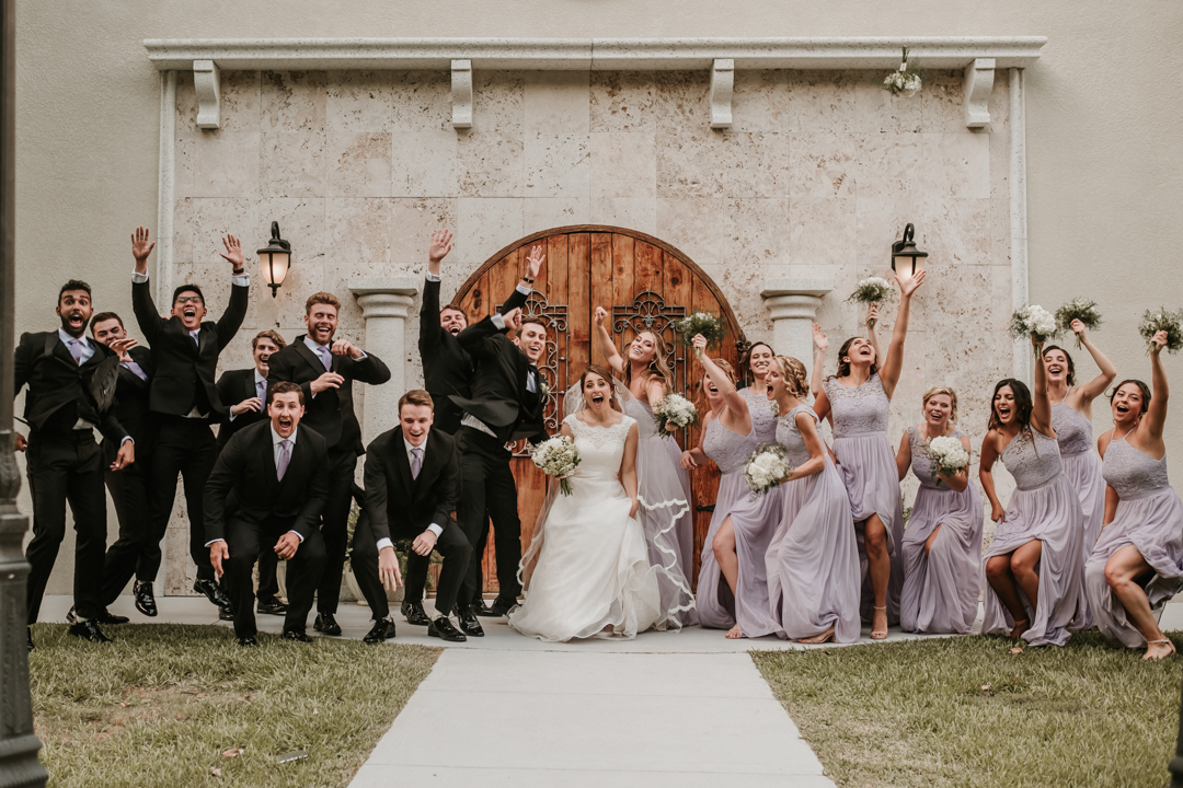 bakers-ranch-wedding-mitch-maria-99.jpg
