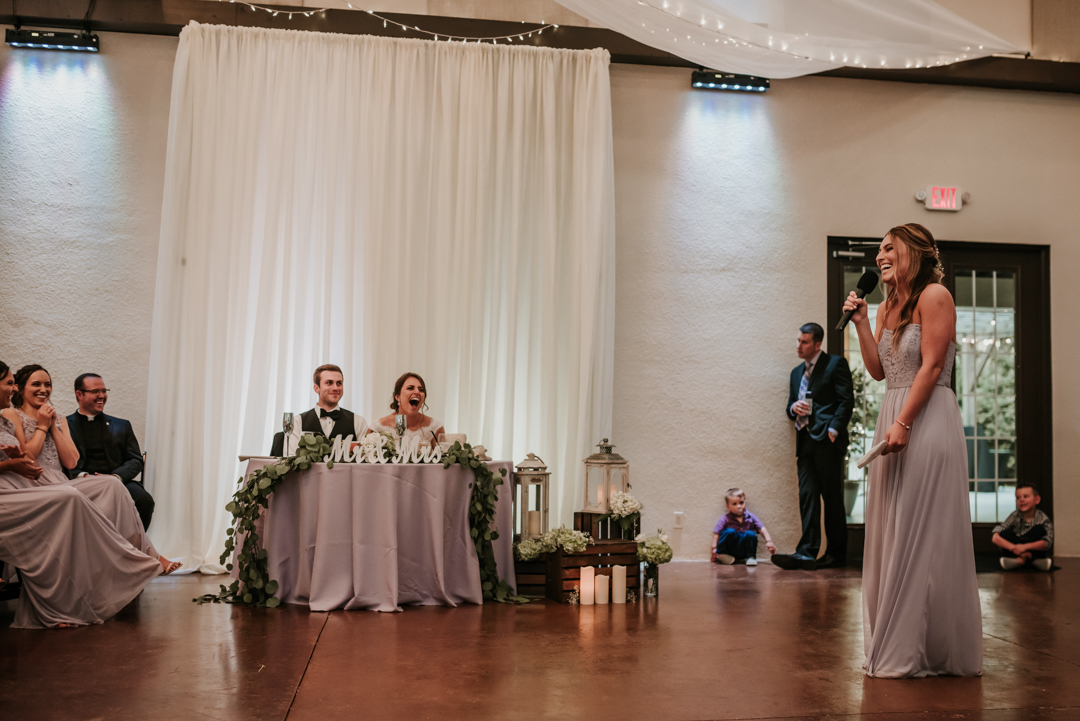 bakers-ranch-wedding-mitch-maria-122.jpg