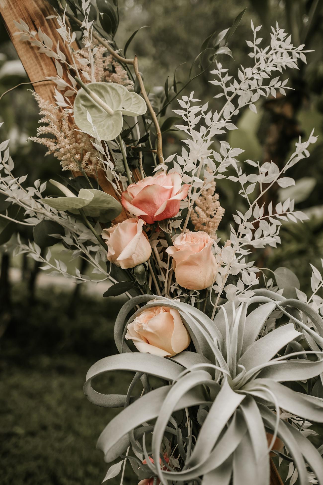 Saxon-Manor-Tampa-Weddings-2.jpeg