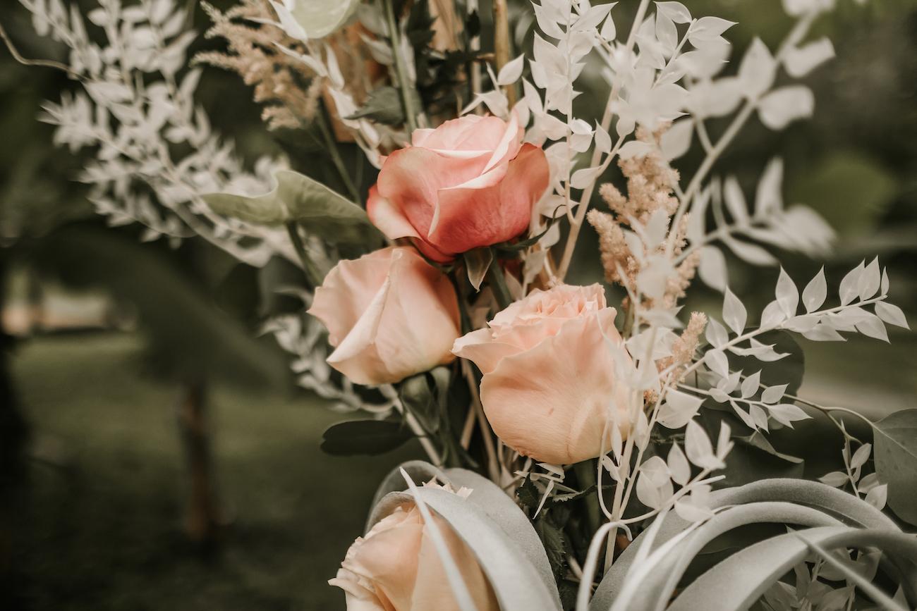 Saxon-Manor-Tampa-Weddings-6.jpeg