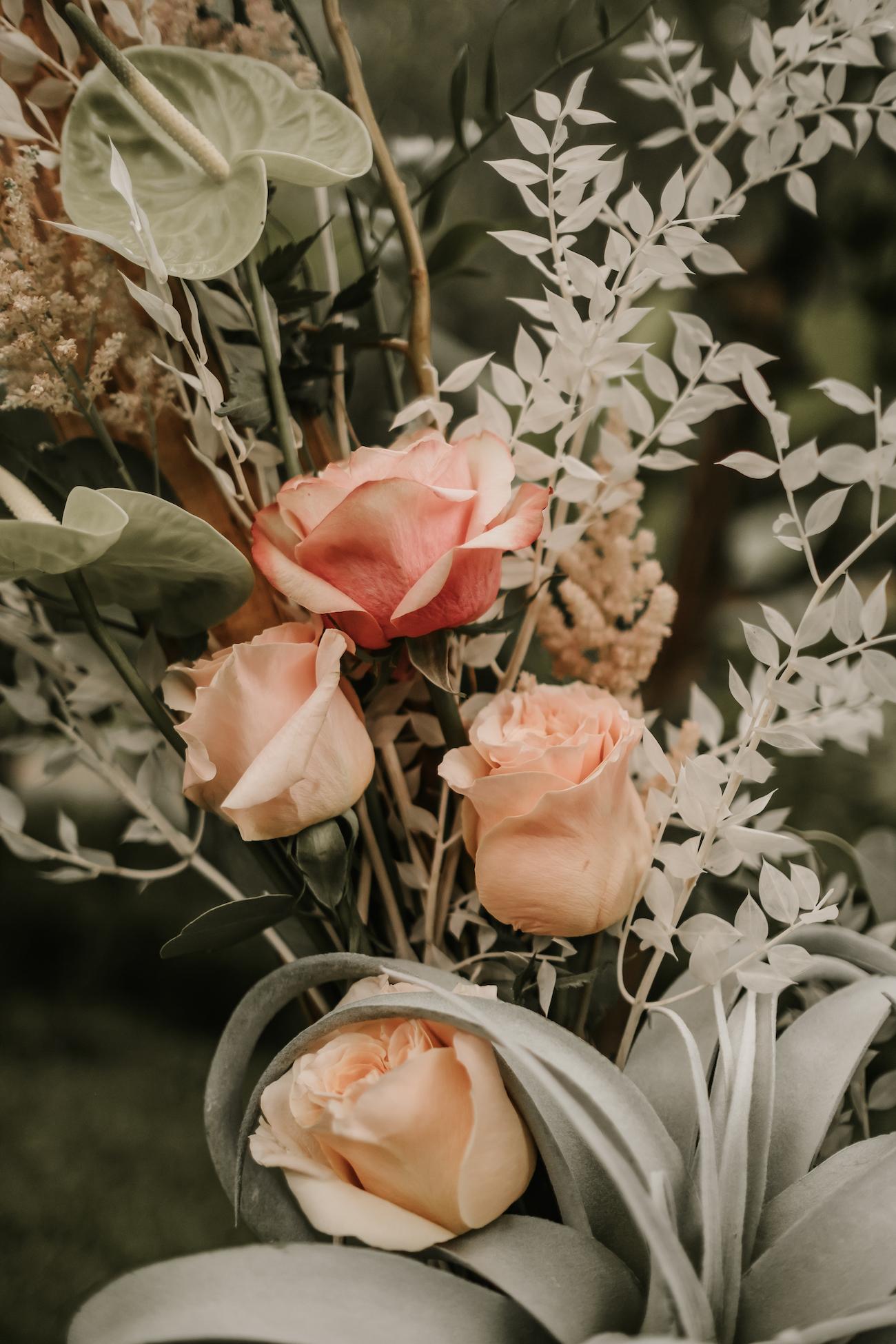 Saxon-Manor-Tampa-Weddings-8.jpeg