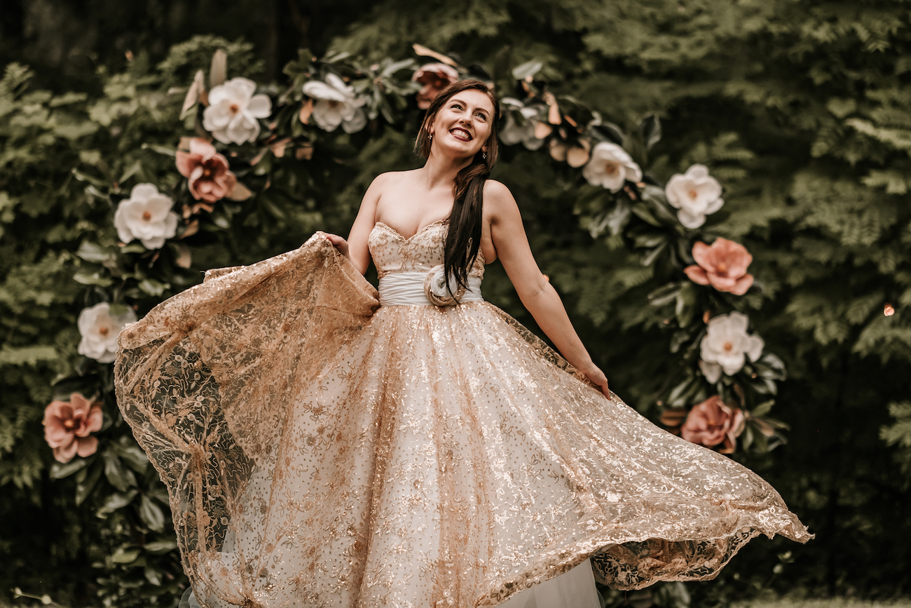 Saxon-Manor-Tampa-Weddings-35.jpeg