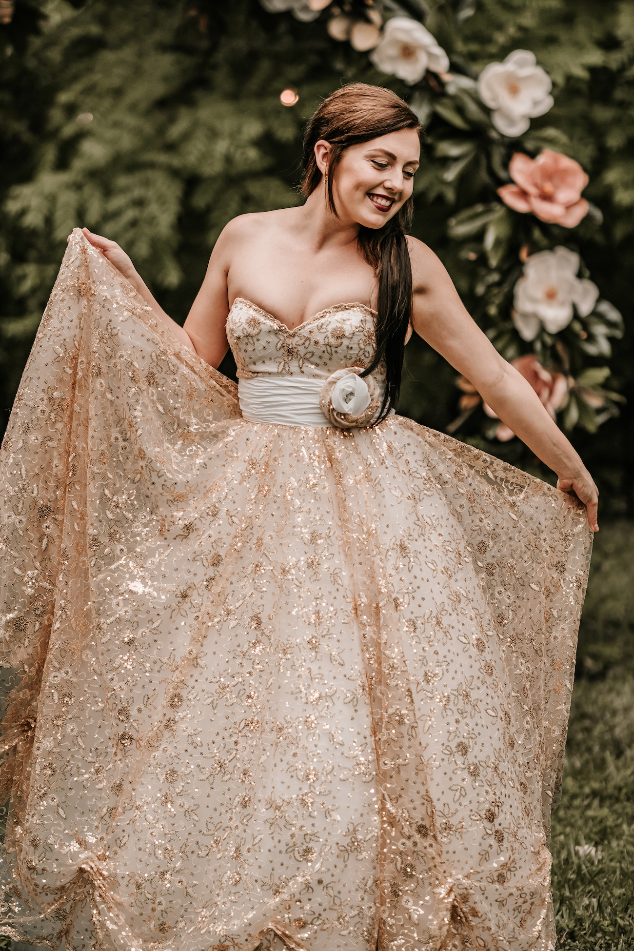 Saxon-Manor-Tampa-Weddings-32.jpeg