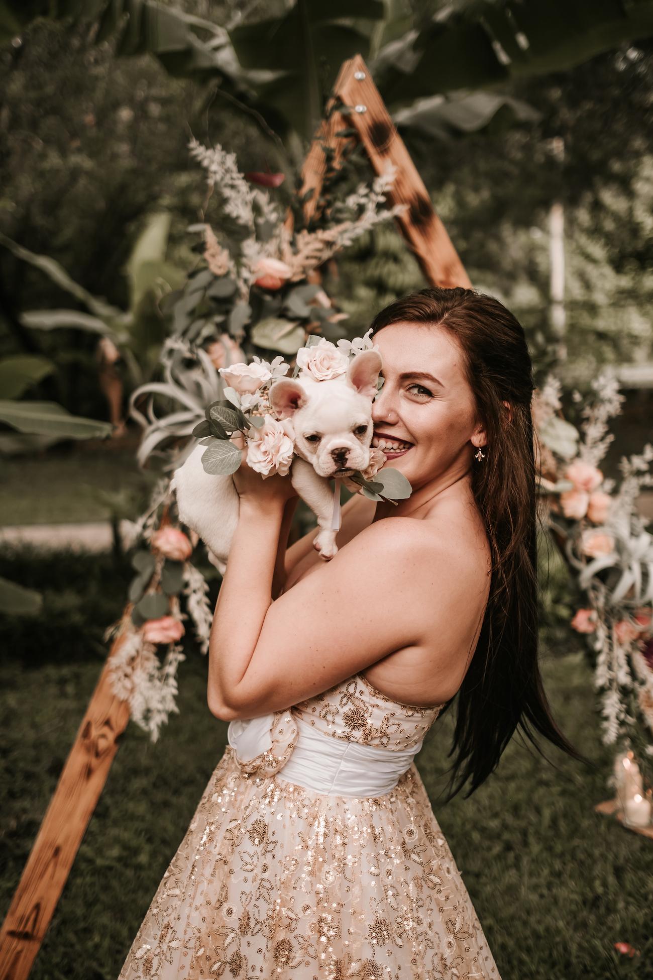 Saxon-Manor-Tampa-Weddings-57.jpeg