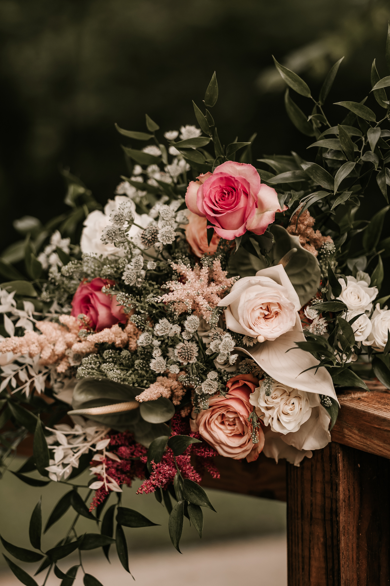 Saxon-Manor-Tampa-Weddings-75.jpeg