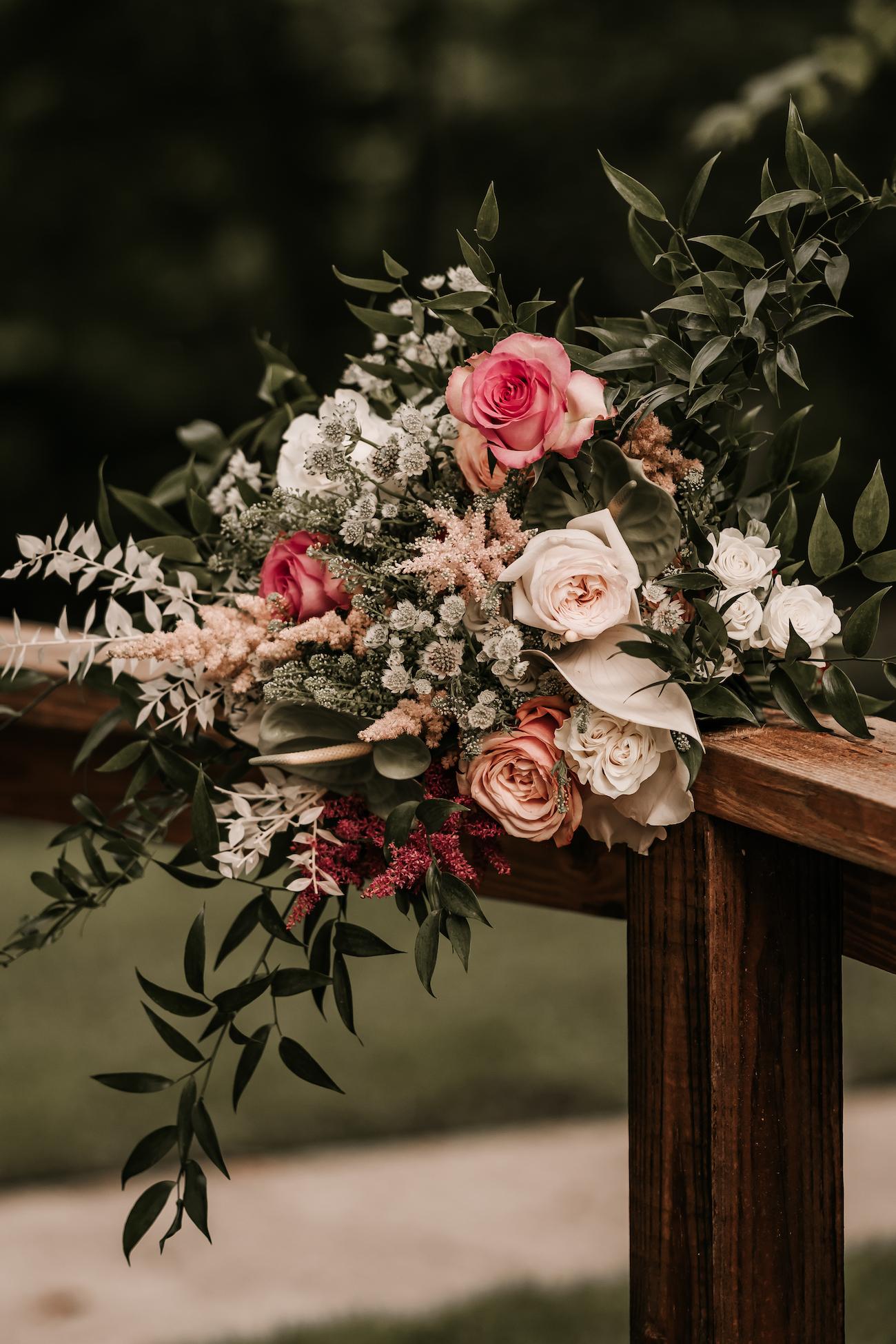 Saxon-Manor-Tampa-Weddings-77.jpeg