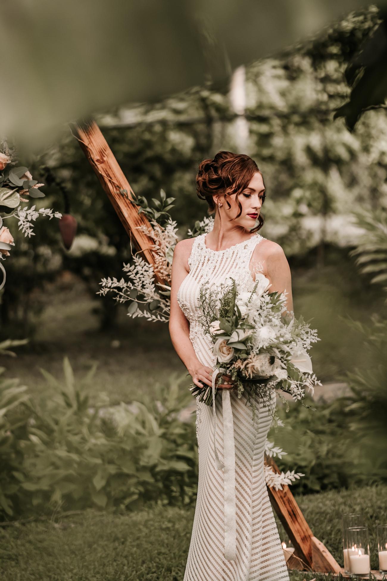 Saxon-Manor-Tampa-Weddings-85.jpeg
