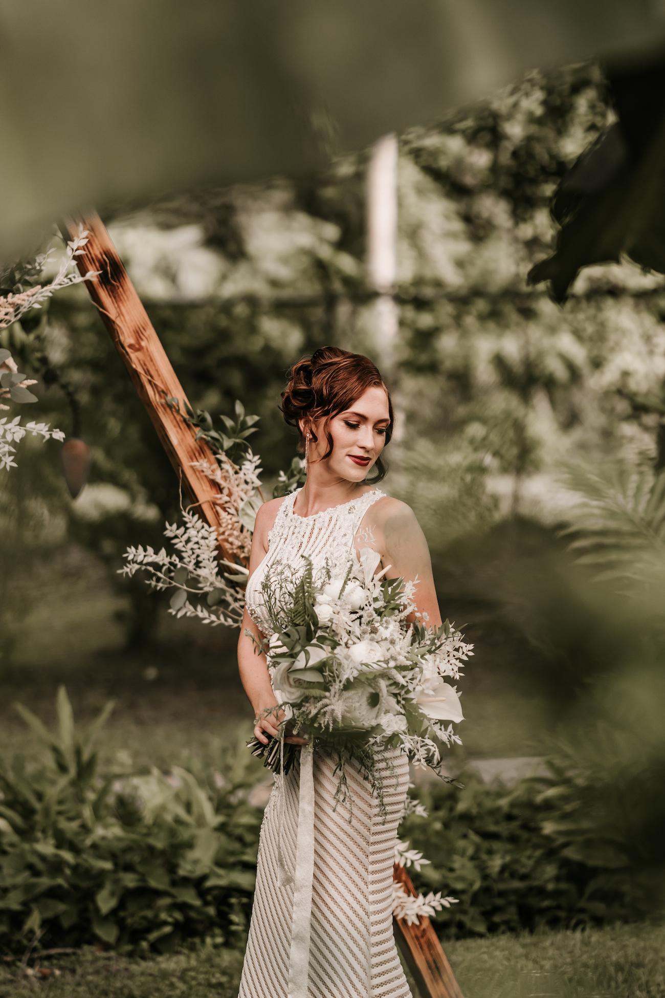 Saxon-Manor-Tampa-Weddings-87.jpeg