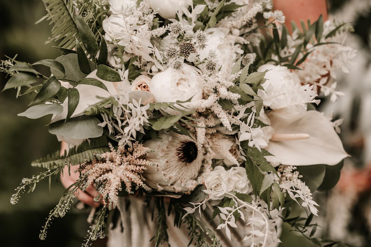 Saxon-Manor-Tampa-Weddings-90.jpeg