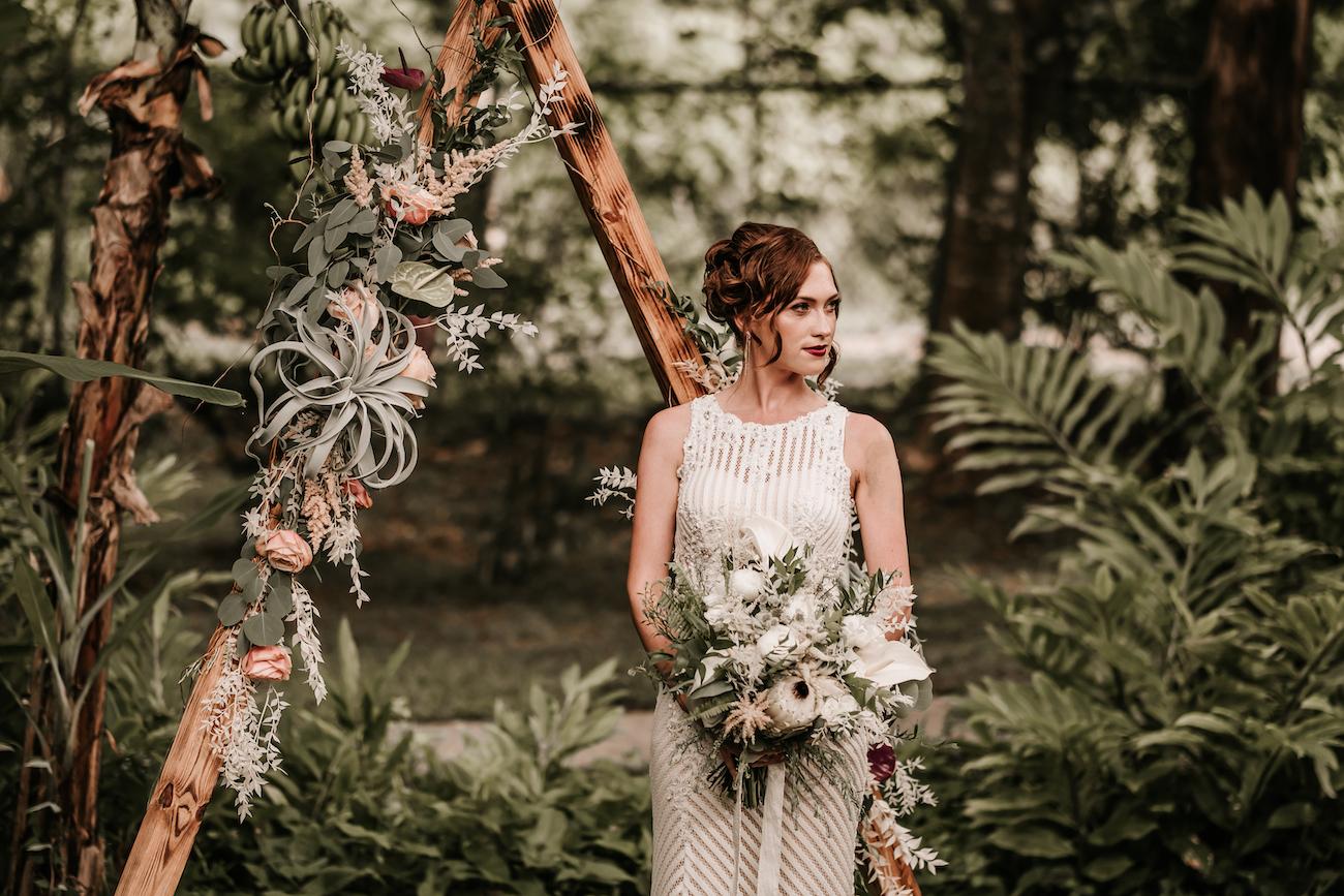Saxon-Manor-Tampa-Weddings-95.jpeg