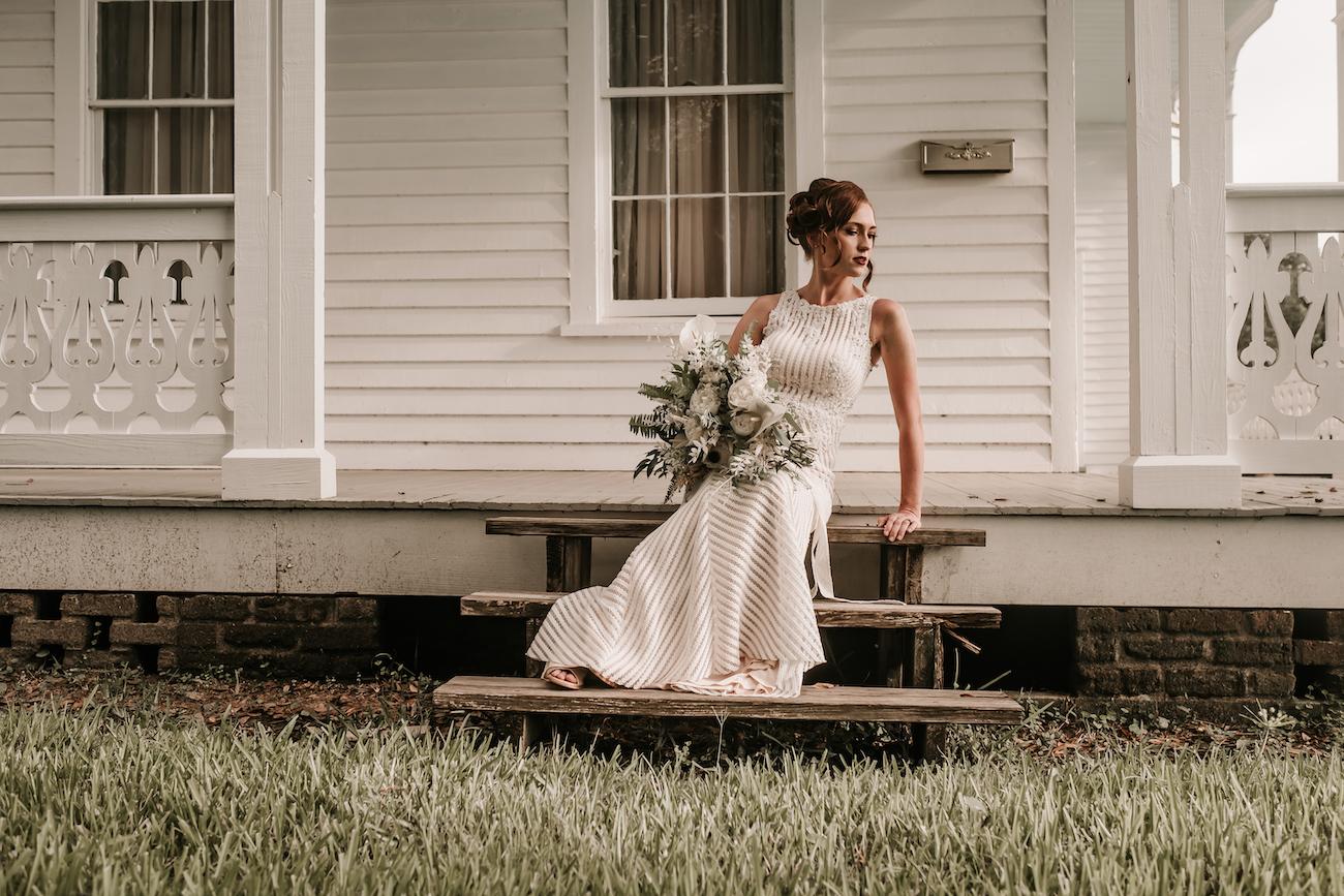 Saxon-Manor-Tampa-Weddings-100.jpeg